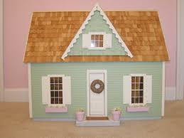 Doll House Furniture Ideas Pottery Barn Kids Doll House Furniture U2014 Crustpizza Decor