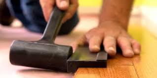 Wood Floor Installation Tools Wood Floor Installation Refinishing Dustless Sanding Repair