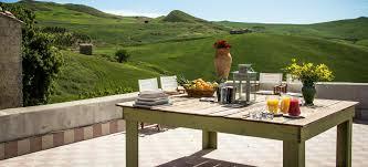 chambre hote sicile hotels de charme sicile agriturismo et chambre d hôte hote italia