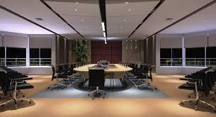 executive modern office design meeting room ideas home design