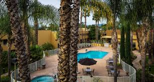 Hotels Near Six Flags California Top Hotels In California Marriott California Hotels