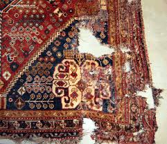 Oriental Rug Cleaning South Bend Bugs Rugs And Storage What You Need To Know U2013 Rug