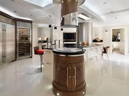 divine design kitchen decor et moi