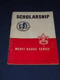 Cooking Merit Badge Worksheet Collection Of Scholarship Merit Badge Worksheet Ommunist