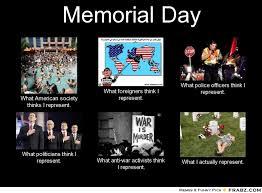 Meme Generator What I Do - memorial day memes memorial day meme generator what i do