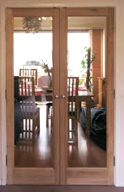 new french doors in southampton carpentry services wood wooden