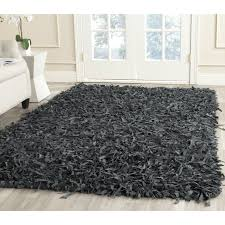 How To Clean White Walls by How To Clean Leather Rug Rugs Ideas