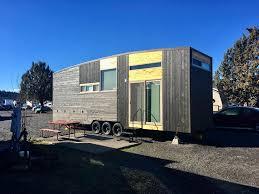 tiny house studio modern scandinavian tiny house studio tiny living