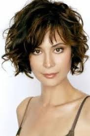 beach wave perm on short hair image result for beach wave perm short hair hairstyles and color