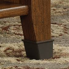 Coffee Table Sale by Carson Forge Lift Top Coffee Table 414444 Sauder
