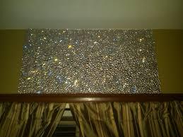 glitter wall paint silver glitter wall paint colors u2013 home
