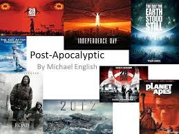 post apocalyptic by michael english genre post apocalyptic films
