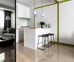 kitchen design with breakfast bar breakfast bar interior design ideas