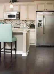 Urban Kitchen Richmond - best 25 richmond american homes ideas on pinterest richmond