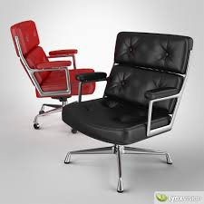 eames lobby chair eames lobby chairs 675 lobbies clic furniture