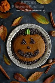 gross foods for halloween party 1779 best get your boo on images on pinterest