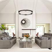 Interior Design San Francisco by Interior Design Reviews San Francisco I Niche Interiors