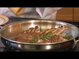 cuisiner avec l induction cuisson avec induction