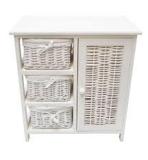 Bathroom Basket Storage Bathroom Cabinets Bathroom Shelf Ideas Storage Dresser With