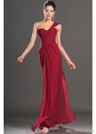 bridesmaid dresses 100 burgundy bridesmaid dresses 100 100 images bridesmaid dresses