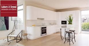 custom kitchen cabinets san jose ca kitchen remodel design studio cabinets beyond