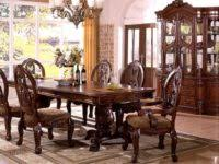 Used Dining Room Chairs Sale Used Dining Room Sets Dining Room Sets
