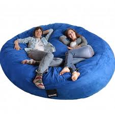 sofa cool giant bean bag chair 81hpuvuarrl sl1500 sofa giant