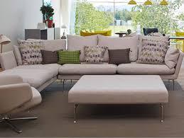 vitra suita sofa preis vitra suita sofa preis sofa hpricot