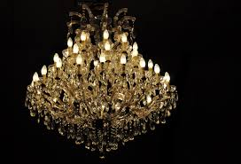 Wohnzimmerlampen Rustikal Wohnzimmerlampen Ansprechend Auf Wohnzimmer Ideen Auch Große Lampe