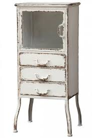 Metal Bathroom Cabinet Metal Bathroom Cabinets Photo 2 Beautiful Pictures Of Design