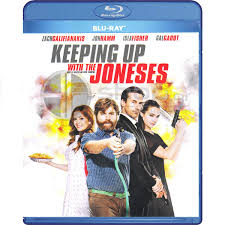 keeping up with the joneses keeping up with the joneses blu ray blu rayshop gr