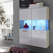 white gloss bathroom cabinet shop online and save up to 27 uk