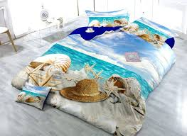 coastal theme bedding coastal themed quilt sets nautical theme quilt with sailboat and
