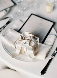 chagne wedding favors best 25 wedding favors ideas on useful
