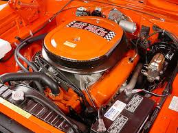 dodge charger 440 engine 1969 dodge charger daytona 440 six pack engine picture gallery