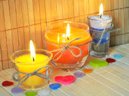 how to make candles last longer how to recycle candles 9 steps with pictures wikihow