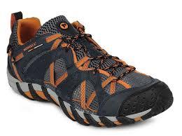 merrell s winter boots sale merrell moab waterproof hiking shoes for sale merrell waterpro