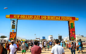 new orleans jazz u0026amp heritage festival 2014 photos everfest