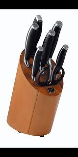 bloc de couteaux de cuisine impressive bloc de couteaux de cuisine concept iqdiplom com