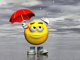funny rainy day about com has a short article on family fitness