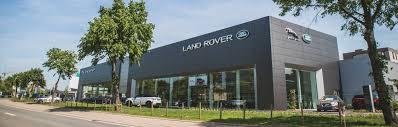 land rover headquarters officiële website welkom bij jaguar metropool hasselt