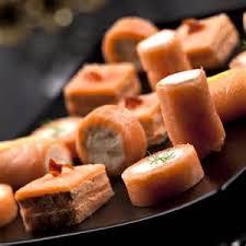 mytf1 fr recettes de cuisine mytf1 fr recettes de cuisine ohhkitchen com