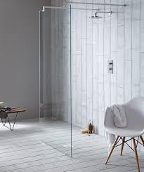 Topps Tiles Laminate Flooring Silvabirch Alpine Shimmer Topps Tiles Home Decor That I Love