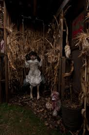barnyard butcher spirit halloween 23 best costumes images on pinterest costumes men u0027s