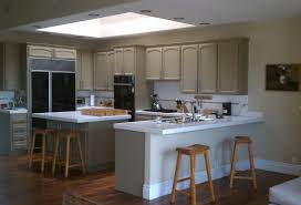 Hanging Kitchen Wall Cabinets True Buying An Ikea Kitchen Tags Metal Kitchen Cabinets Ikea