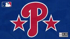Philadelphia Flag Philadelphia Phillies Mlb Baseball 10 Wallpaper 2000x1125