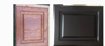Painting Wooden Kitchen Cabinets Painting Oak Kitchen Cabinets Jaworski Painting