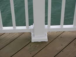 railing brackets i hand railing brackets i deck mounts i deck