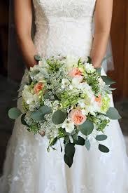 Wedding Flowers Greenery Local Weddings Detail Events Savvy