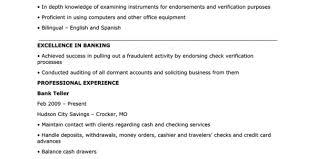 tv host resume objective tv reporter resume sle resume sle tv host resume sle actor model resume template tv host resume